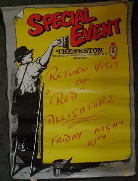 red alig poster 2